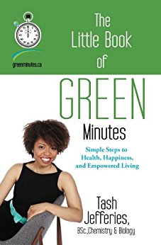 35. The Little Book of Green Minutes.jpg
