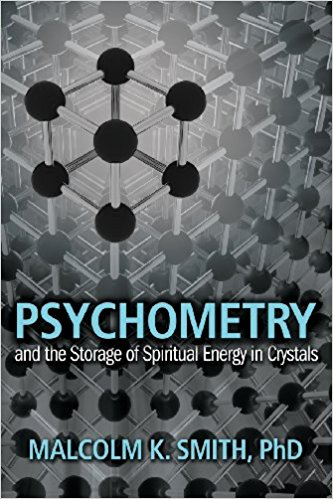 47. Psychometry and the Storage of Spiritual Energy in Crystals.jpg