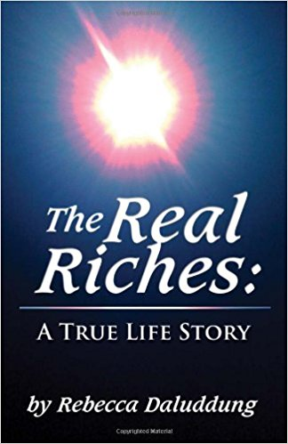 50. The Real Riches.jpg