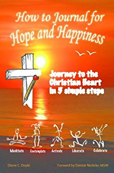 54. How to Journal for Hope and Happiness.jpg