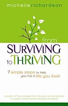 63. From Surviving to Thriving.jpg