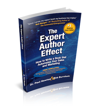 3-D_ExpertAuthorEffect_Cover copy.png