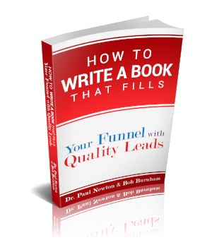 How to Write a Book that Fills Your Funnel with Quality Leads 3D.png