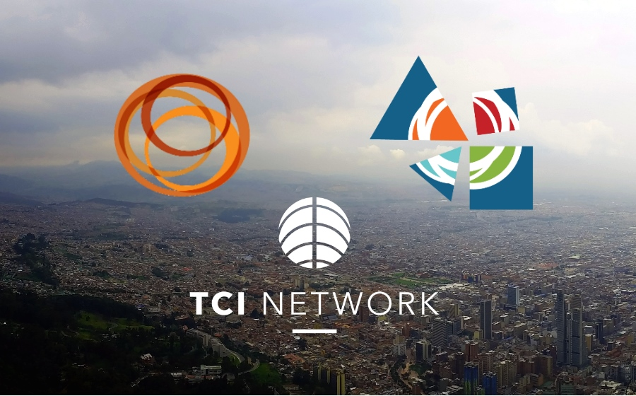 The power of clusters: A recap of TCI 2017
