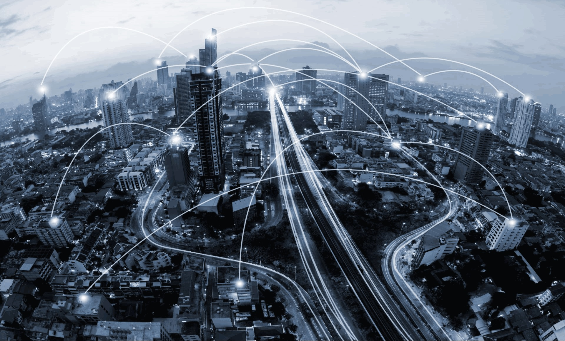 Superclusters: Canada's $950 million commitment