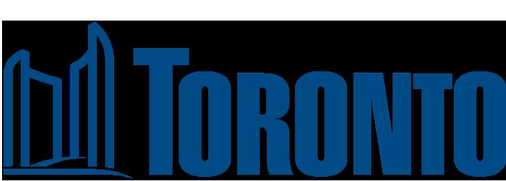 city of toronto v1.png
