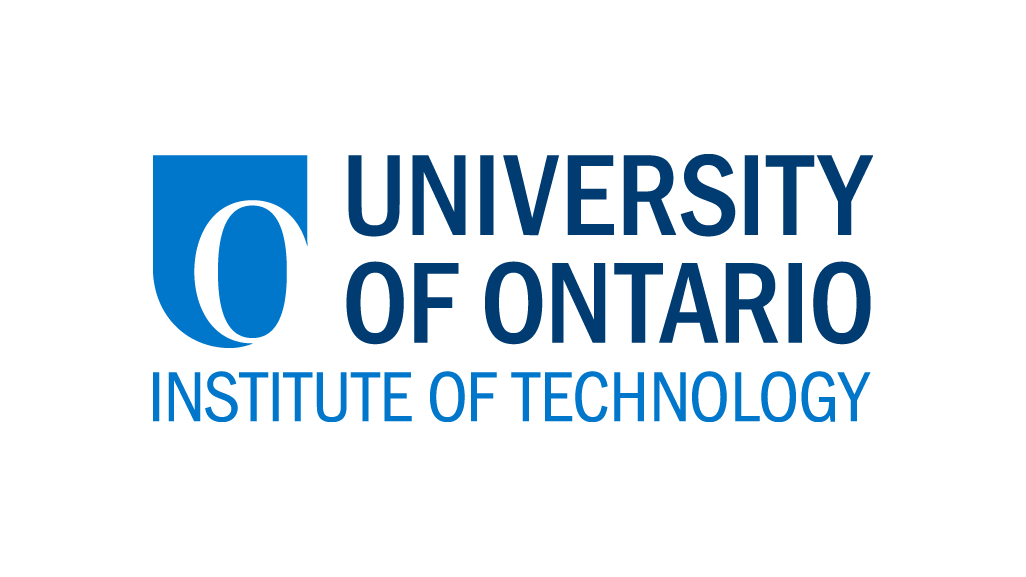 UOIT_RGB best for web or screens.png