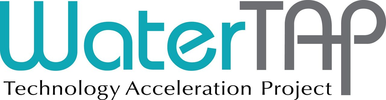WaterTap logo1.jpeg