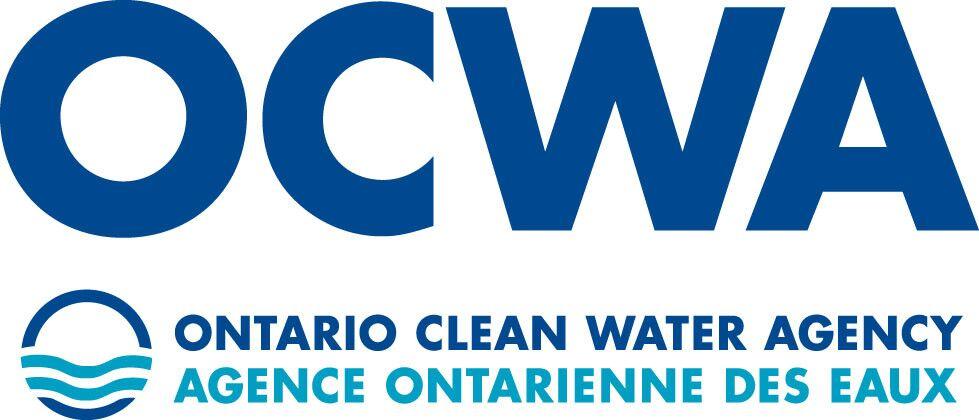 Ontario clean water agency.jpeg