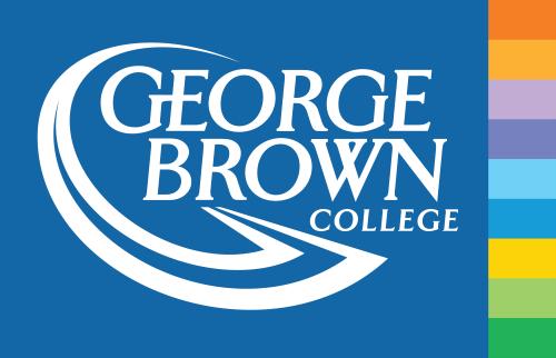 George Brown.png