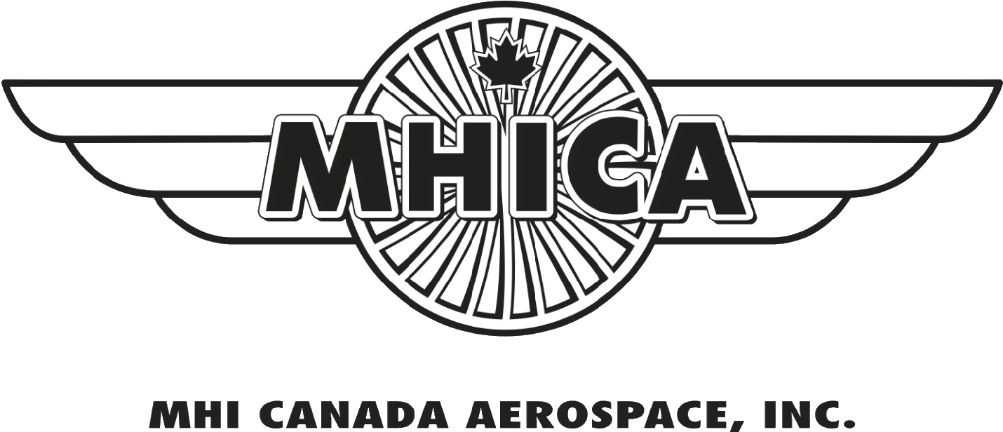 MHICA logo.png