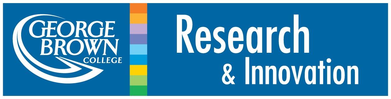 Research_Innovation_5_C_FNL-1.jpg