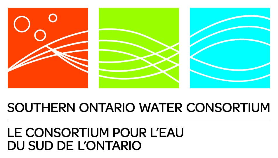 SOWC Logo.jpg