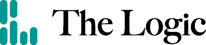 TheLogic_logo_black.png