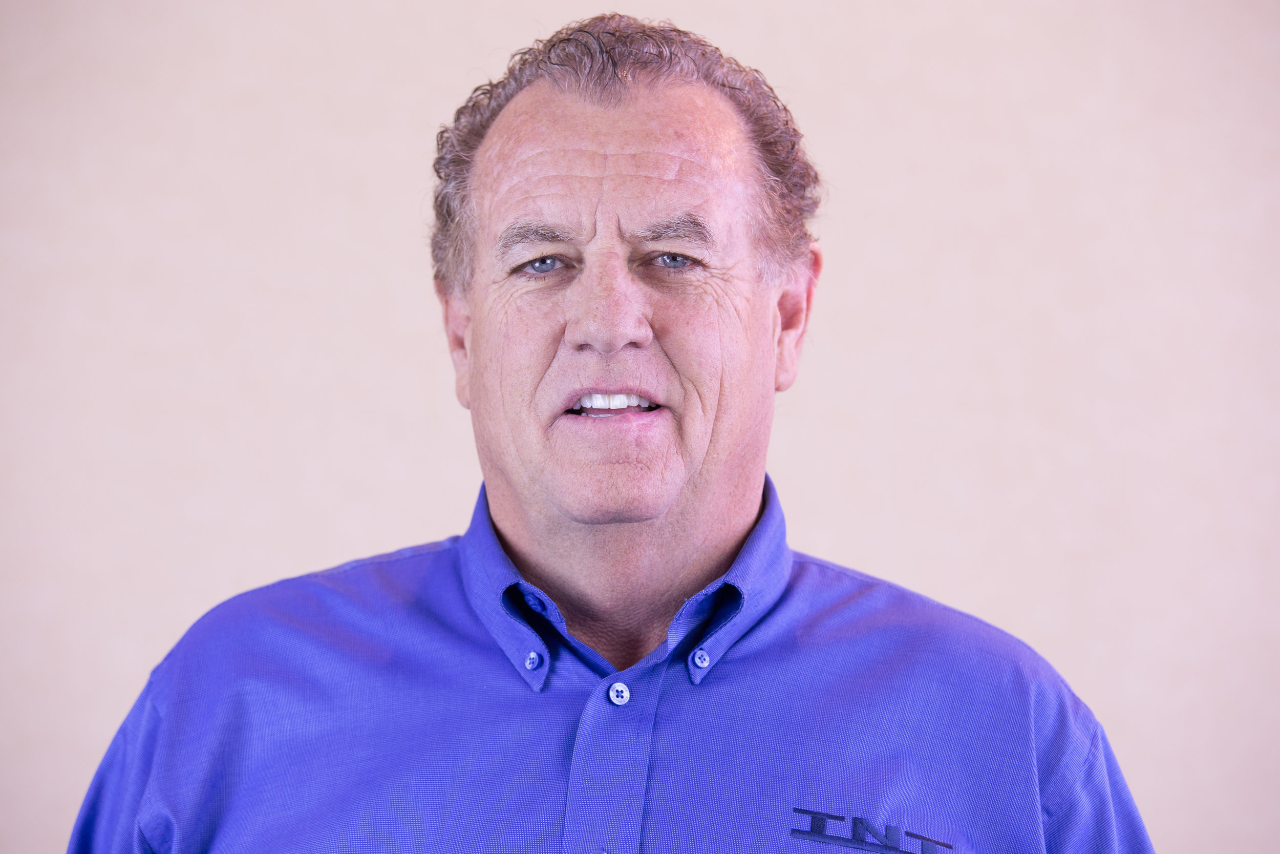 Ray Tuohy - Ray has been involved in the self storage industry since 1985 when he joined Instorage Self Storage Company. During Ray's tenure with Instorage he was involved aspects of acquisition and/or development of over 20 self storage facilities in southern California. Ray's responsibilities were all the day to day aspects of the sites. Under Ray's direction Instorage became highly successful and in 1997 sold to Storage USA. Ray decided to start his own management company. Almost immediately, Ray and Dianne Tanna joined forces and TNT Management was born.