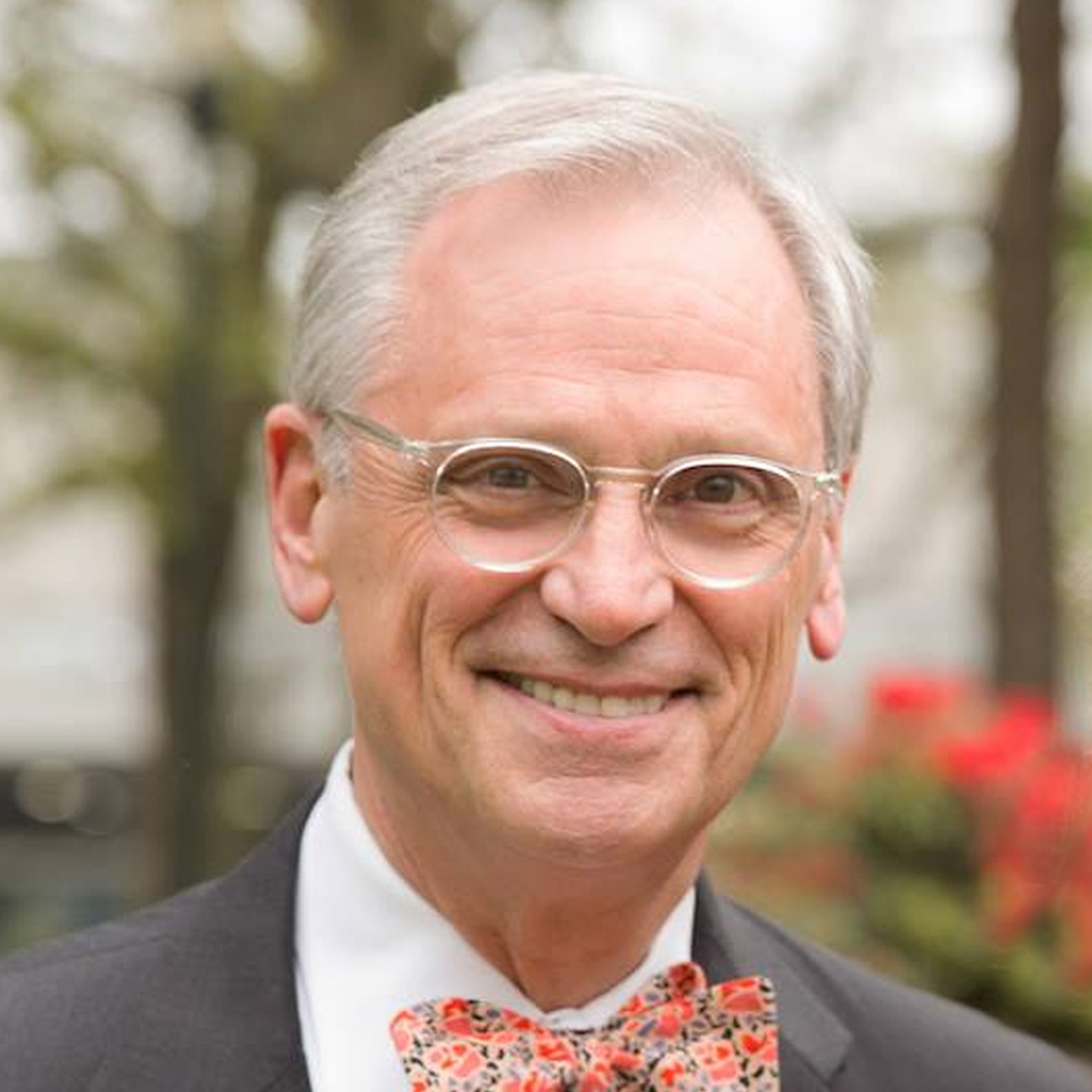 Earl Blumenauer (OR-03)  Committee: Ways and Means  Website:  https://blumenauer.house.gov/
