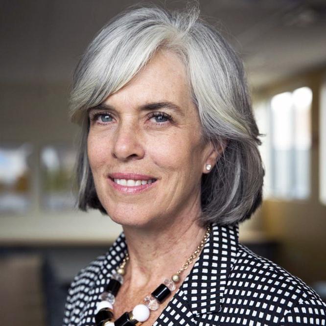 Katherine Clark (MA-05)  Committee: Appropriations  Website:  https://katherineclark.house.gov/