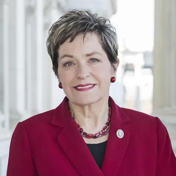 Marcy Kaptur (OH-09)  Committee: Appropriations  Website:  https://kaptur.house.gov/