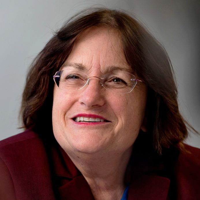 Ann Kuster (NH-02)  Committee: Energy and Commerce  Website:  https://kuster.house.gov/