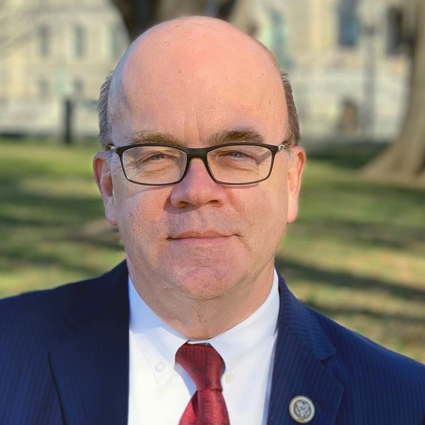 Jim McGovern (MA-02)  Committees: Agriculture, Rules  Website:  https://mcgovern.house.gov/