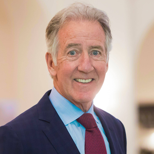 Richard Neal (MA-01)  Committee: Ways and Means  Website:  https://neal.house.gov/