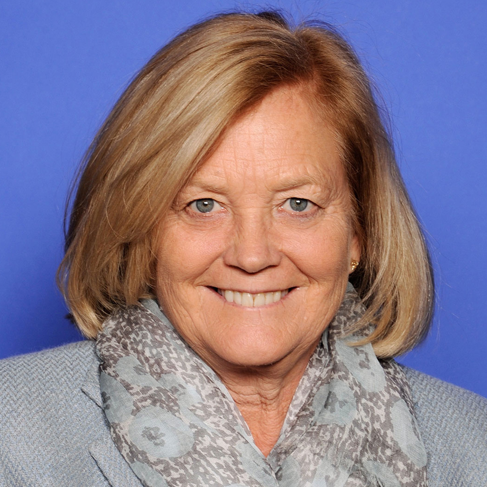 Chellie Pingree (ME-01)  Committees: Agriculture, Appropriations  Website:  https://pingree.house.gov/