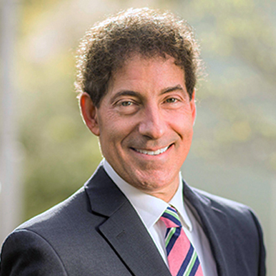 Jamie Raskin (MD-08)  Committees: Judiciary, Oversight and Government Reform, Rules  Website:  https://raskin.house.gov/