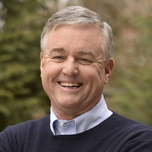 David Trone (MD-06)  Committees: Education and Labor, Foreign Affairs  Website:  https://trone.house.gov/