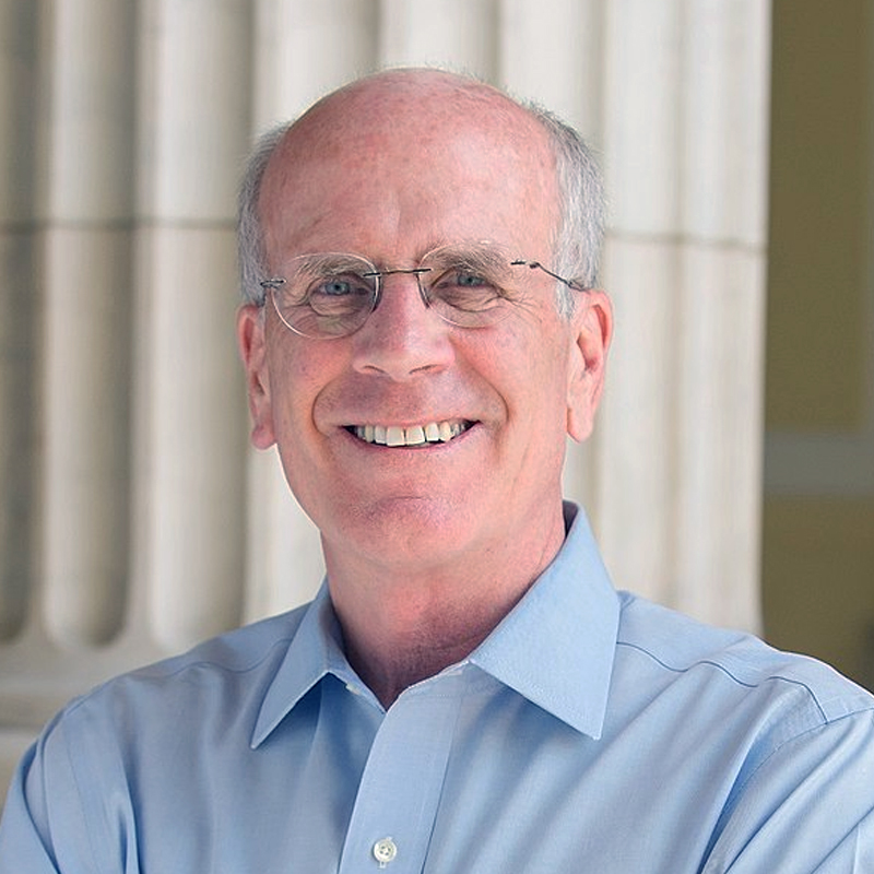 Peter Welch (VT-01)  Committees: Energy and Commerce, Oversight and Government Reform, Permanent Select Committee on Intelligence  Website:  https://welch.house.gov/