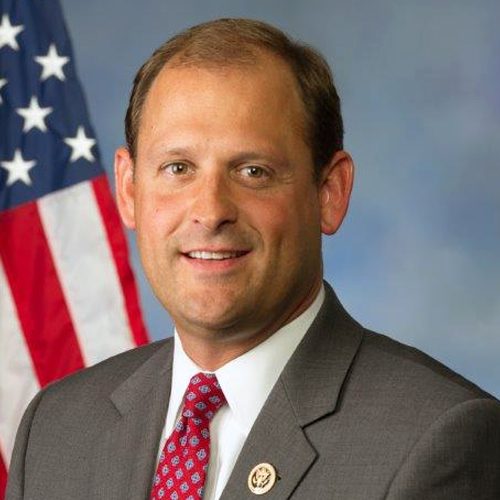 Andy Barr (KY-06)  Committees: Financial Services, Veterans' Affairs  Website:  https://barr.house.gov/