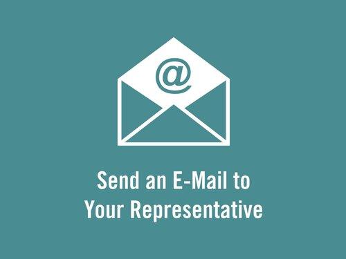 ADVO+Send+an+E-mail.jpg