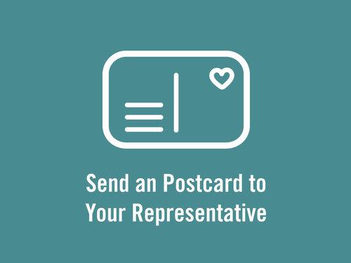 ADVO+Send+a+postcard.jpg