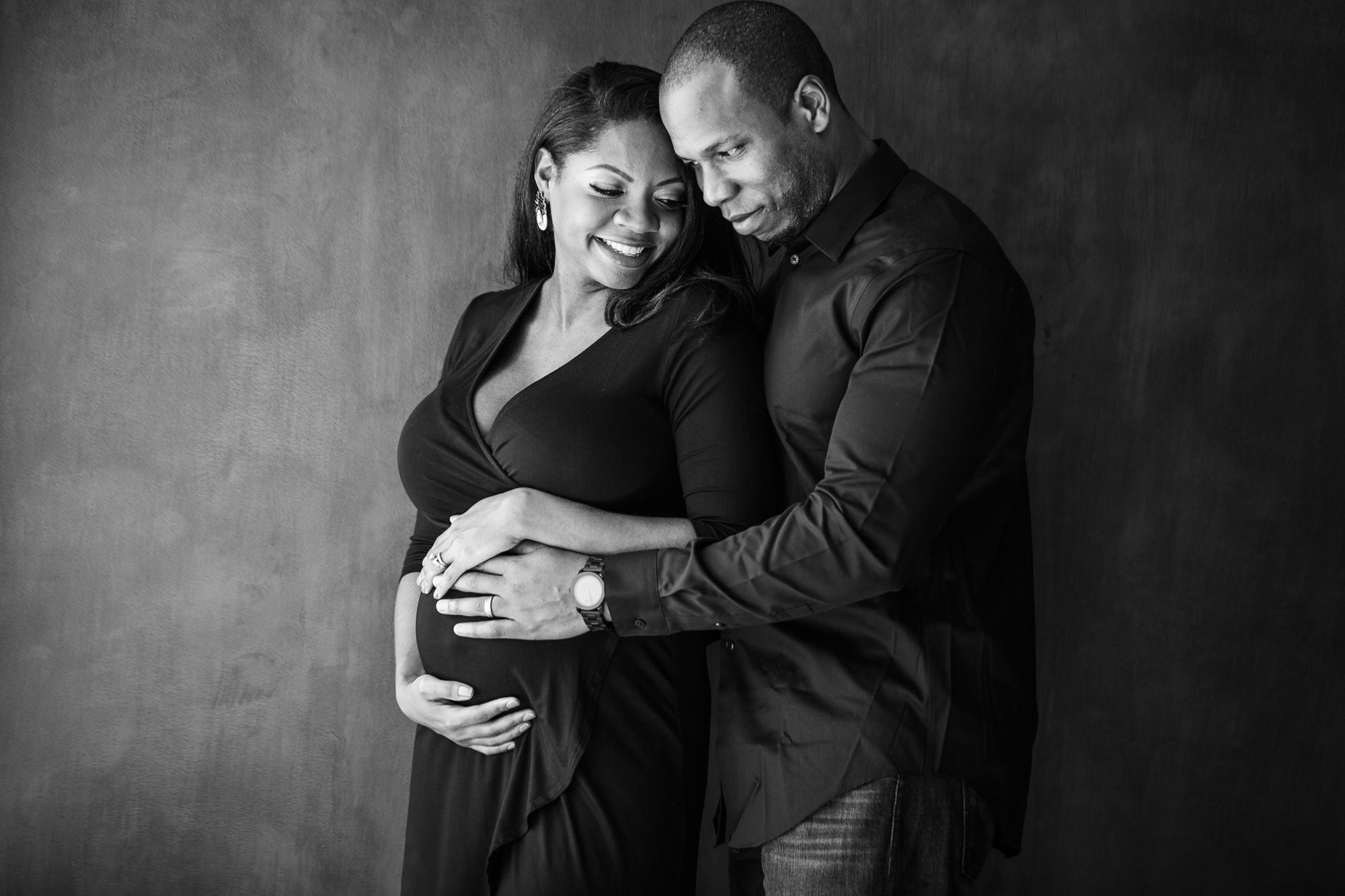 maternity Photographer Lafayette Indiana-1.jpg