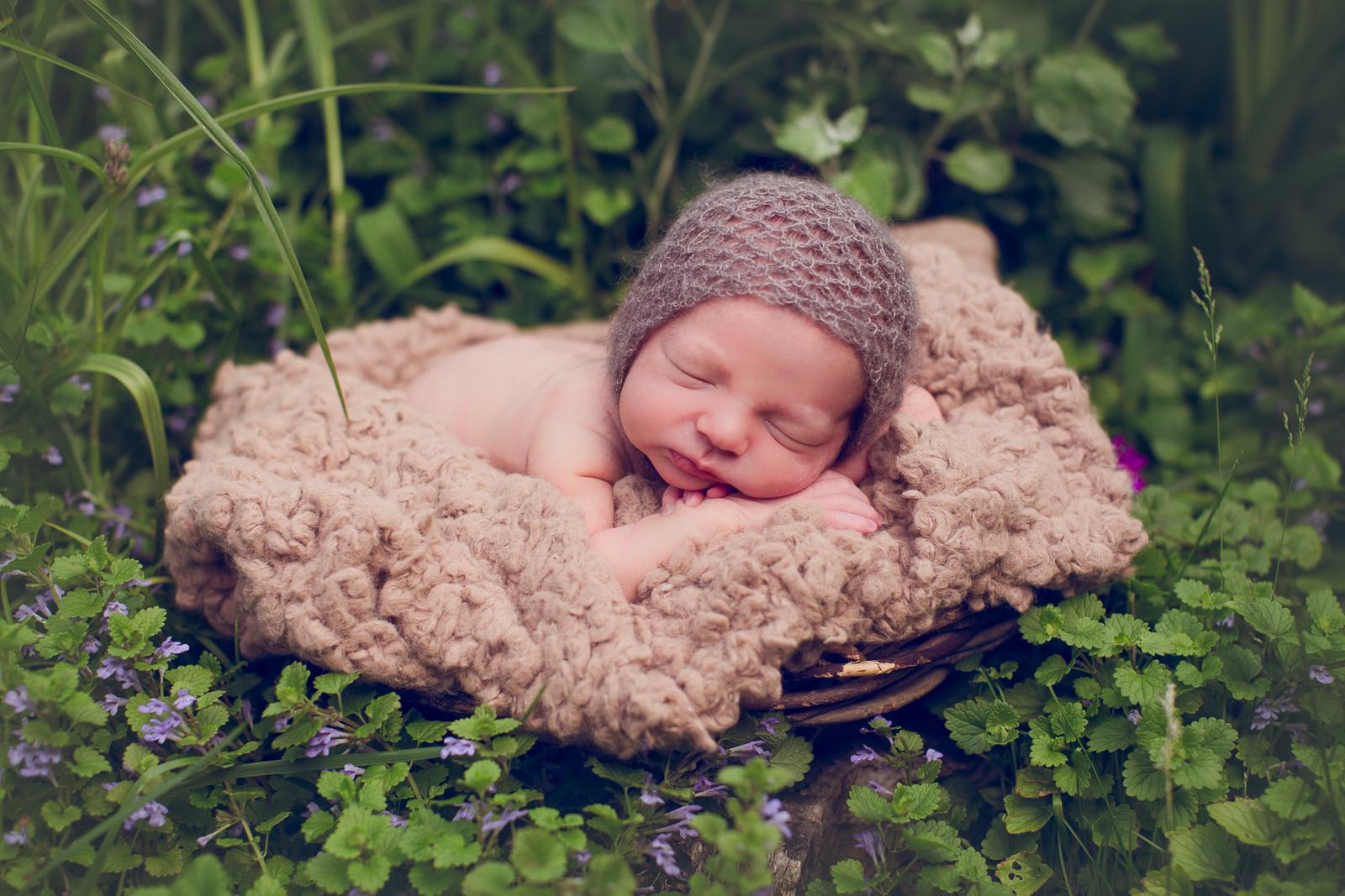 max-newborns-lafayette-indiana-photographer-newborn-photographer-73.jpg