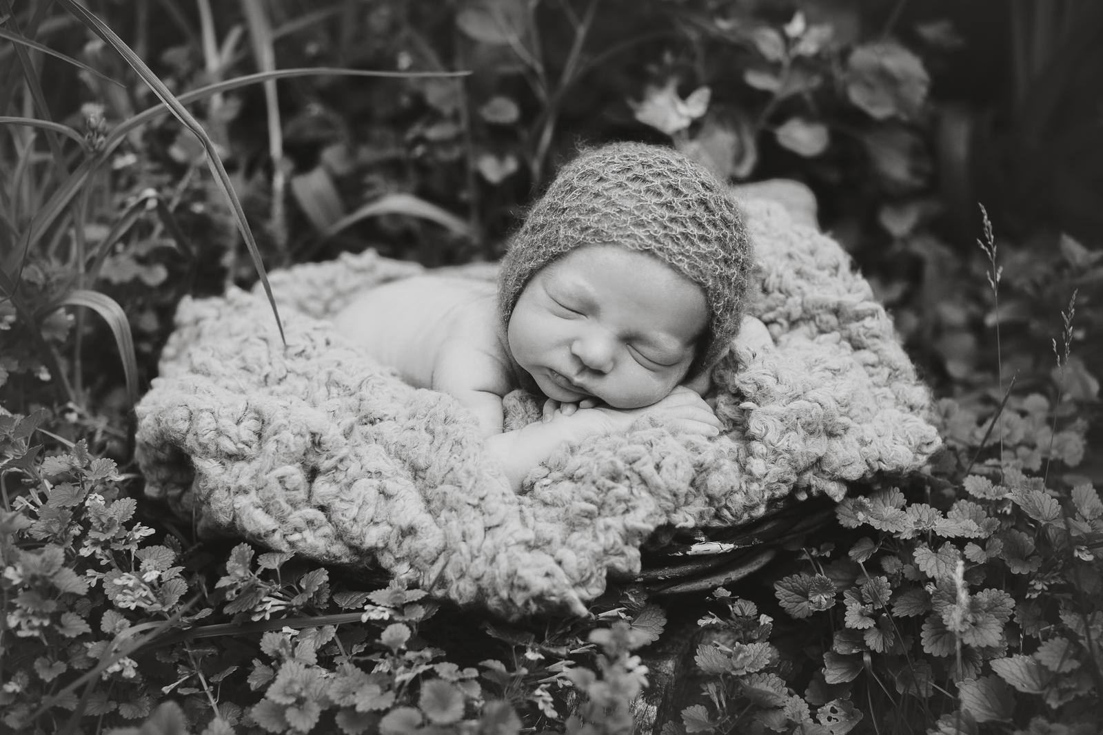 max-newborns-lafayette-indiana-photographer-newborn-photographer-74.jpg