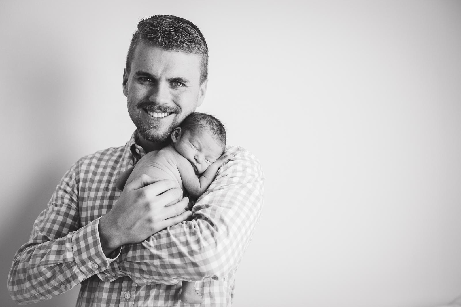 max-newborns-lafayette-indiana-photographer-newborn-photographer-60.jpg
