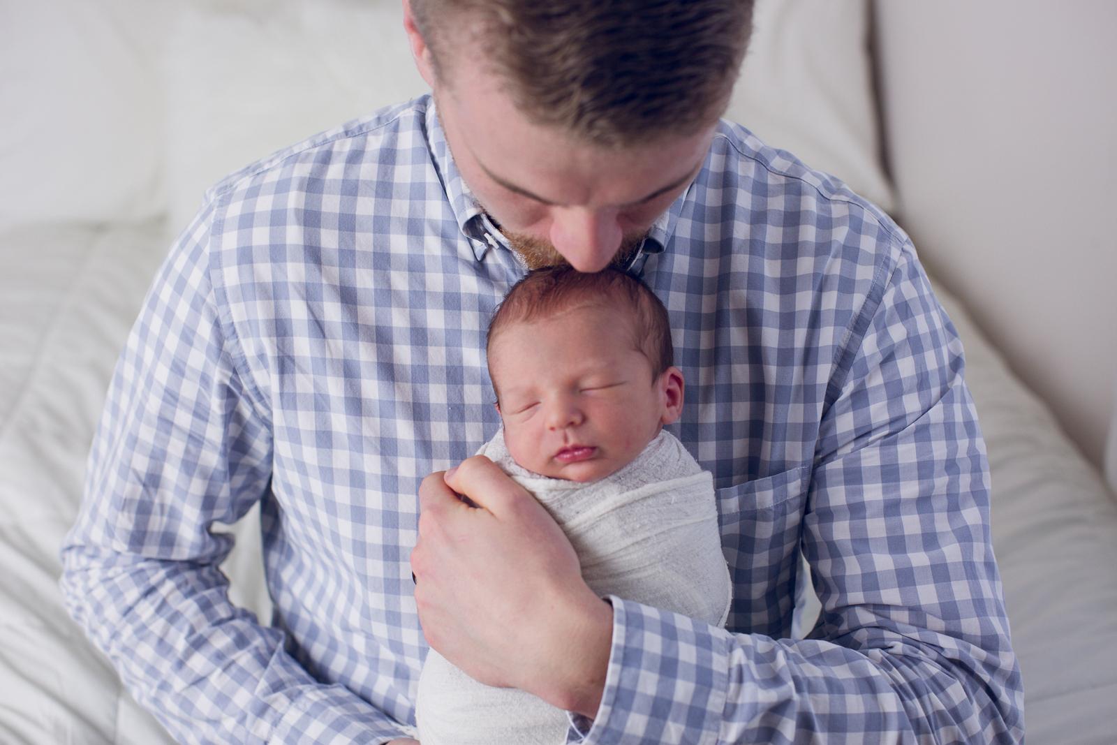 max-newborns-lafayette-indiana-photographer-newborn-photographer-29.jpg