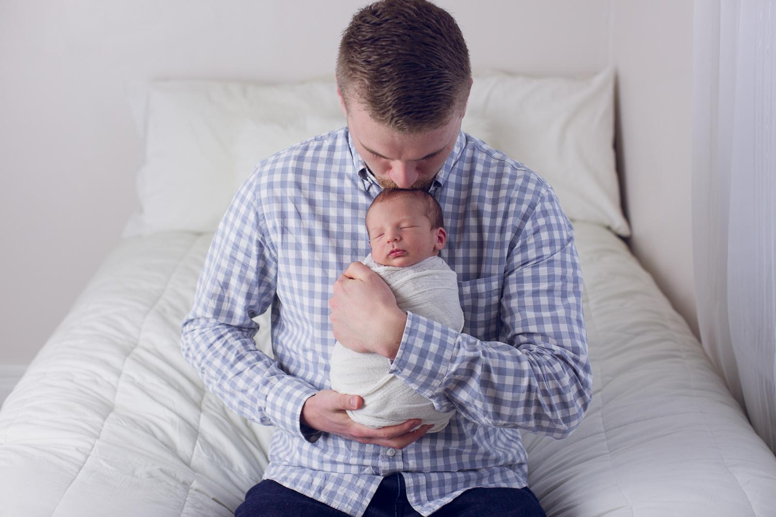 max-newborns-lafayette-indiana-photographer-newborn-photographer-28.jpg