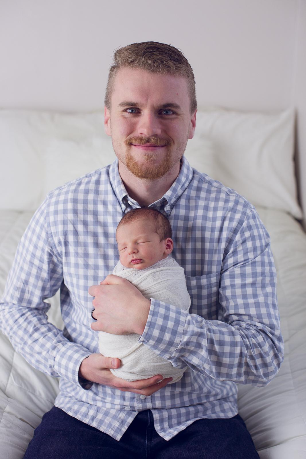 max-newborns-lafayette-indiana-photographer-newborn-photographer-27.jpg