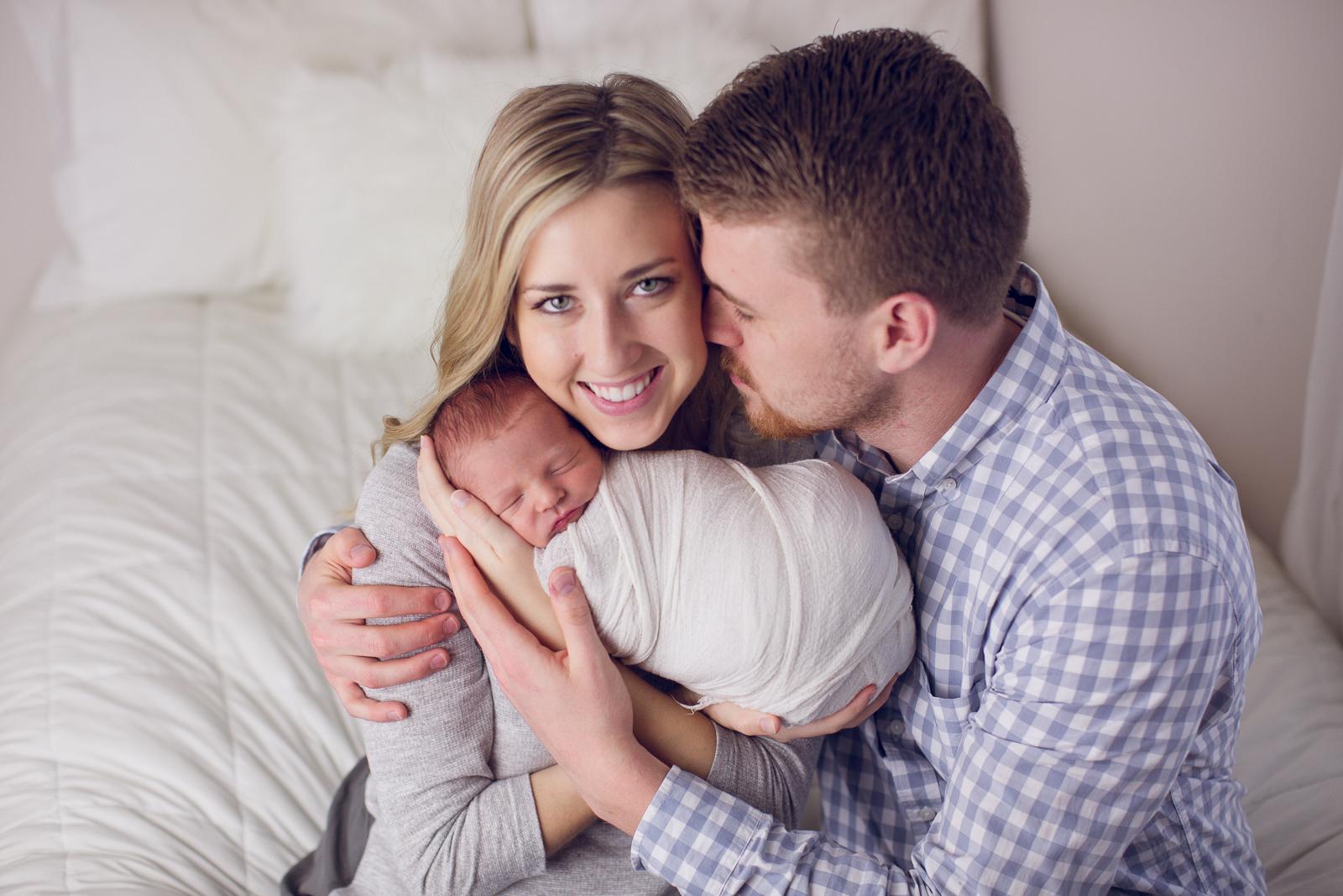 max-newborns-lafayette-indiana-photographer-newborn-photographer-22.jpg