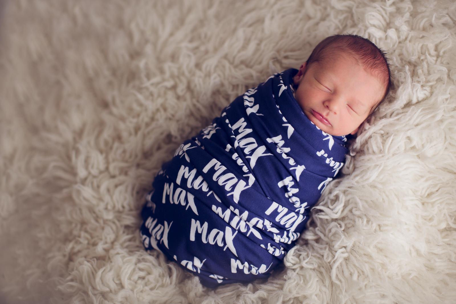 max-newborns-lafayette-indiana-photographer-newborn-photographer-10.jpg