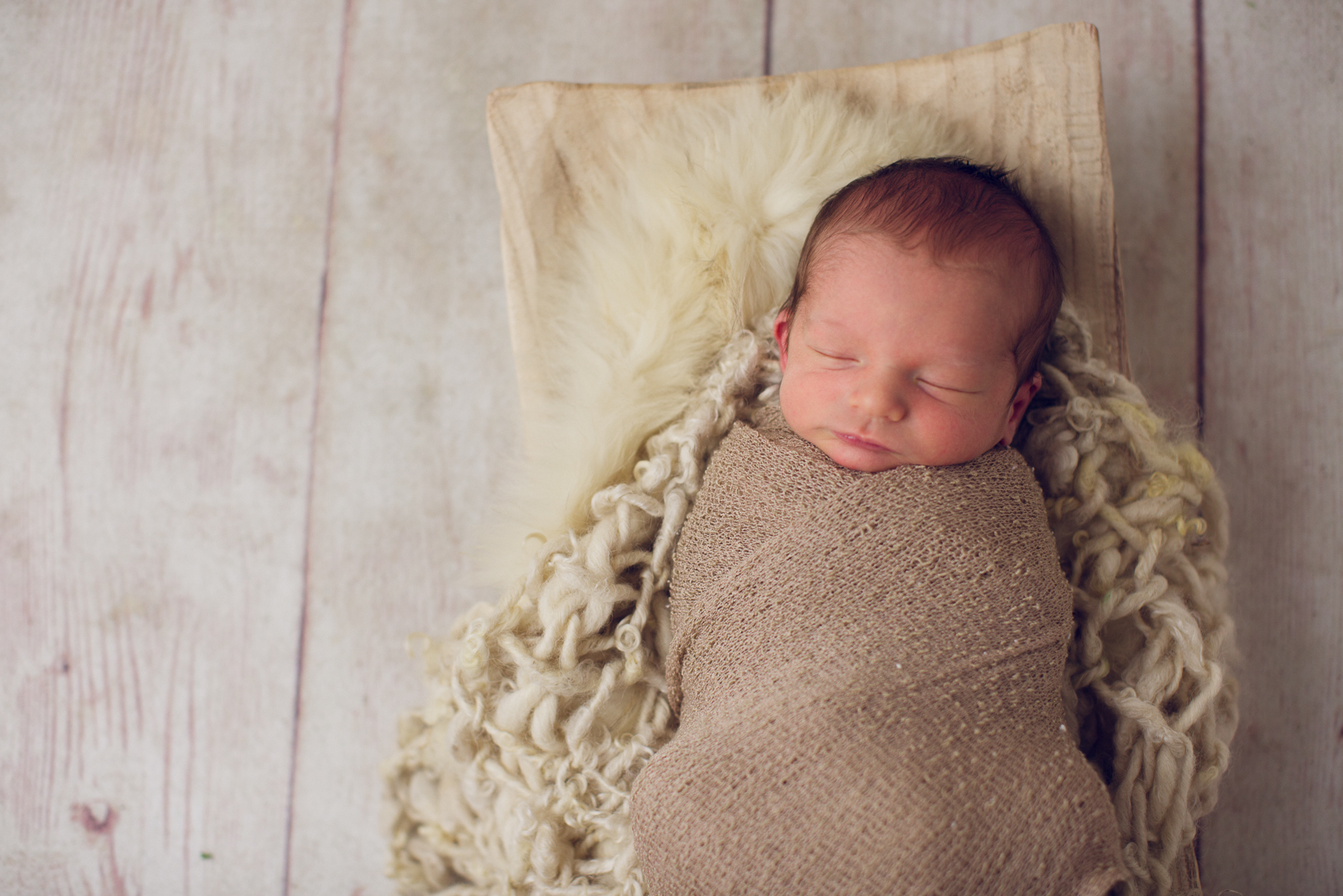 max-newborns-lafayette-indiana-photographer-newborn-photographer-4.jpg