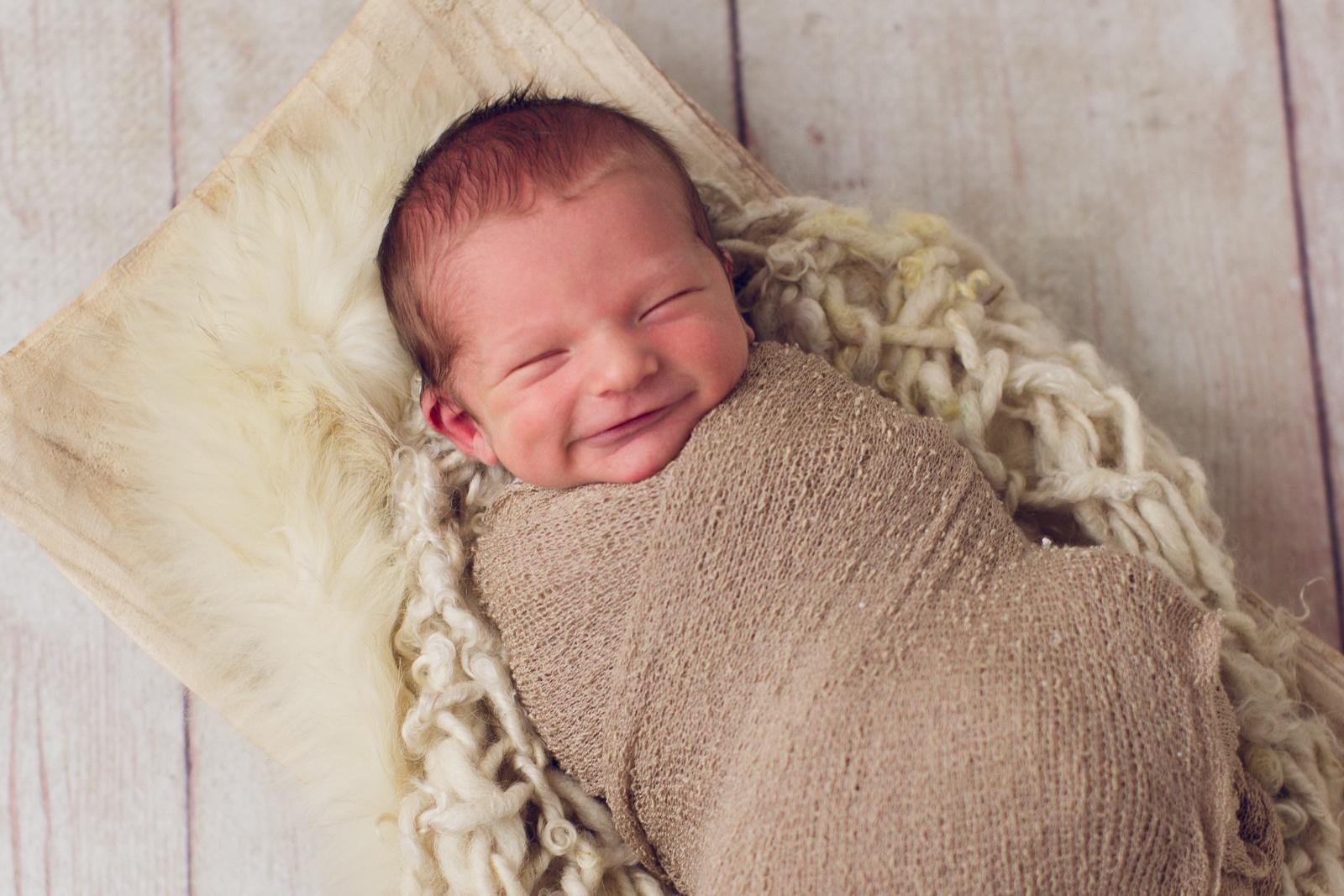 max-newborns-lafayette-indiana-photographer-newborn-photographer-2.jpg