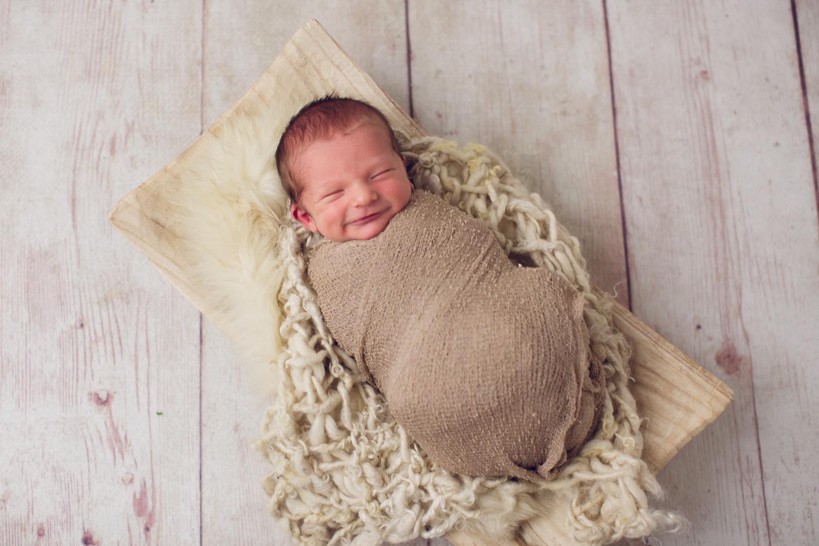 max-newborns-lafayette-indiana-photographer-newborn-photographer-1.jpg