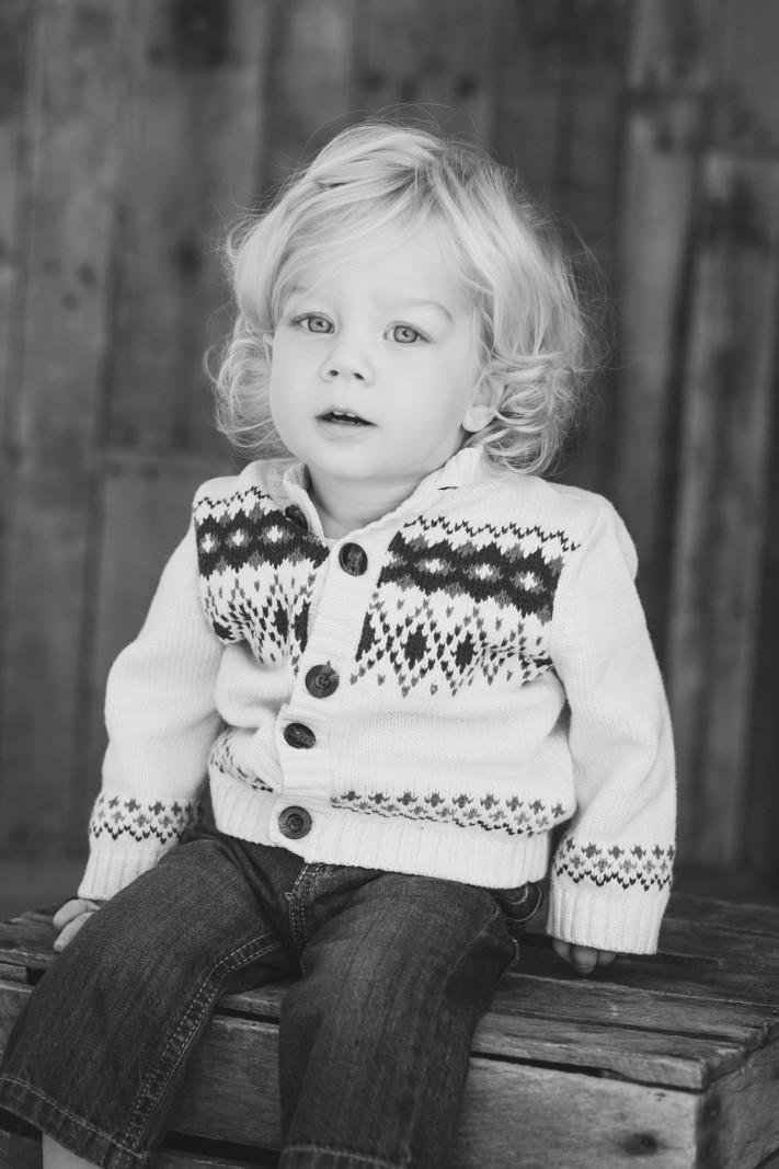 pearl-photo-design-lafayette-in-family-photographer-16.jpg