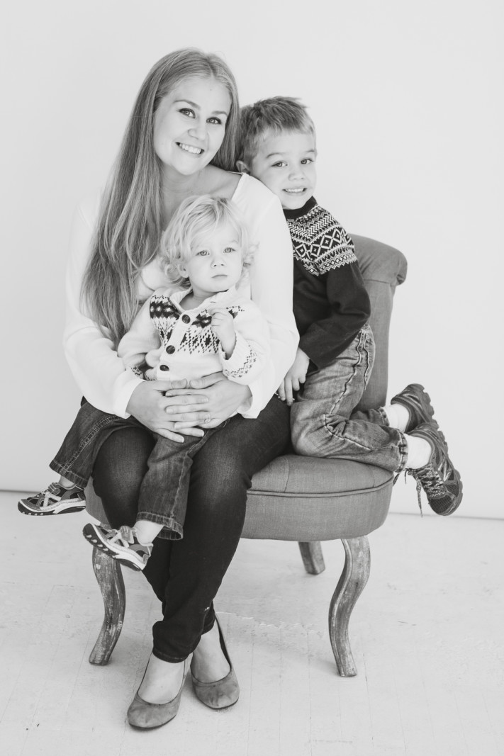 pearl-photo-design-lafayette-in-family-photographer-22.jpg