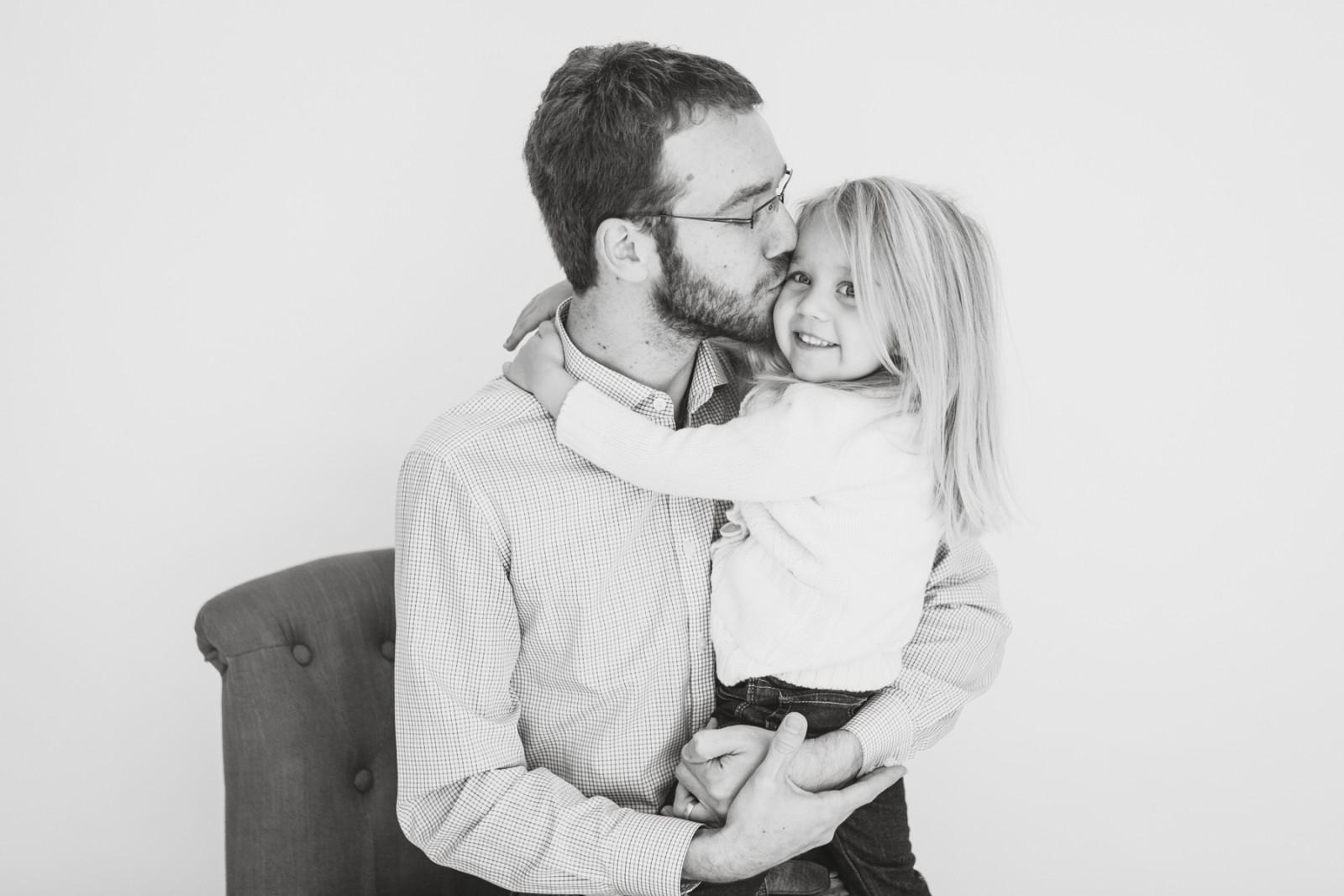 pearl-photo-design-lafayette-in-family-photographer-24.jpg