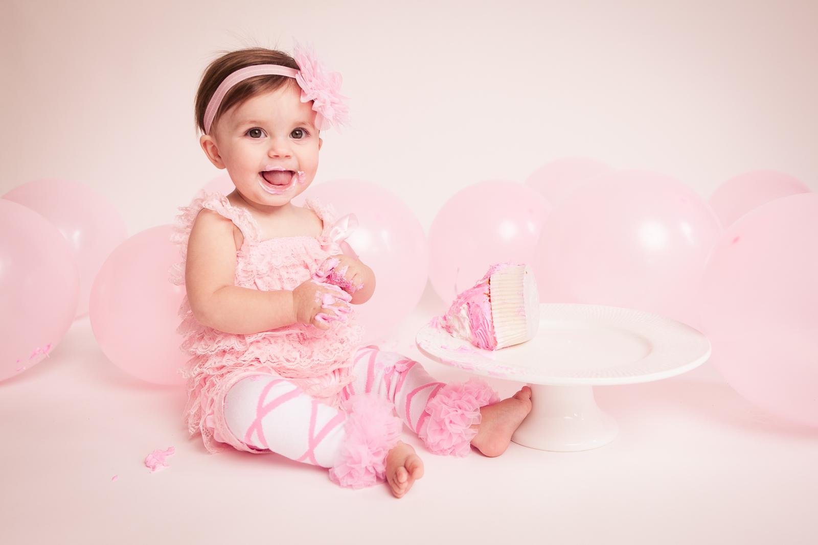cake-smash-one-year-old-photographer-lafayette-indiana-27.jpg