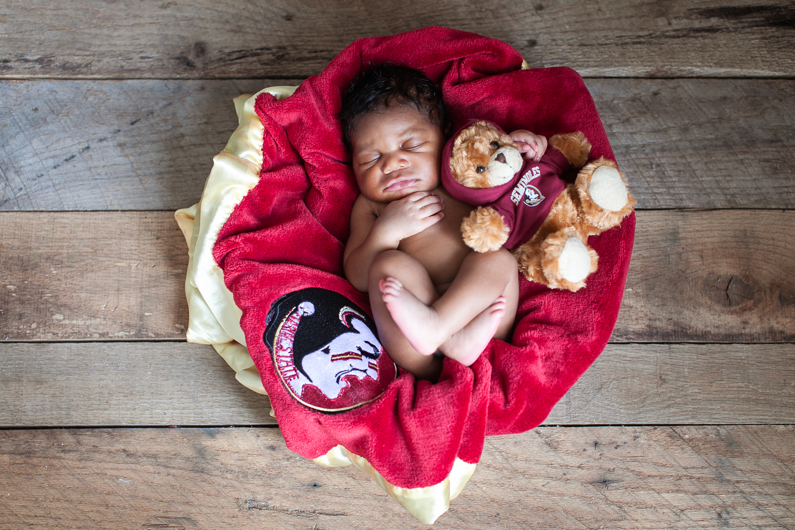 brycen-newborn-photographer-lafayette-indiana-25.jpg