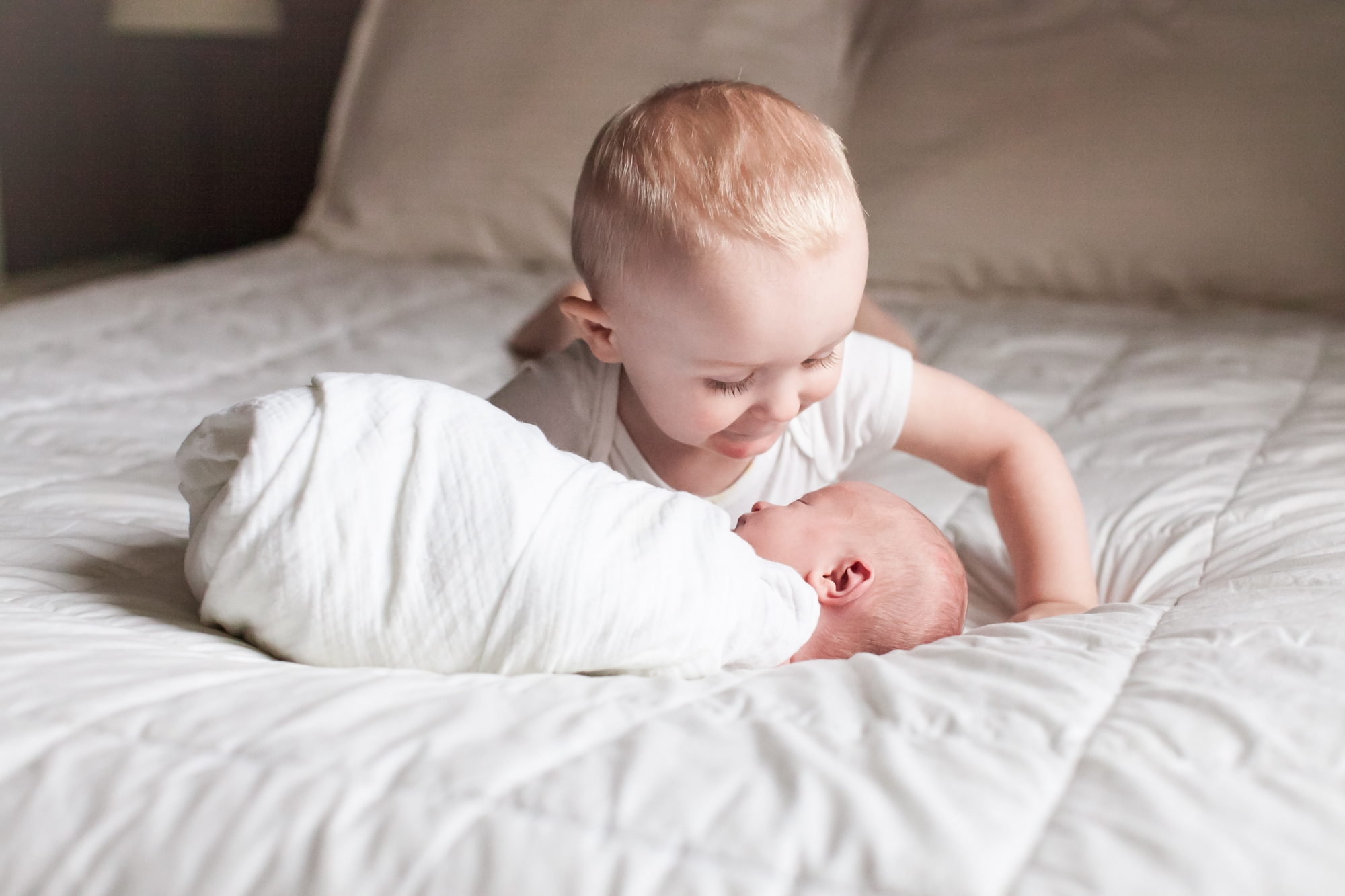 newborn-photos-54.jpg